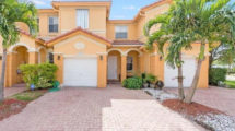 7667 NW 116th Ave #2, Doral, FL 33178