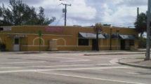 800 Ali Baba Ave, Opa-locka, FL 33054