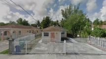 816 NW 110th St, Miami, FL 33168