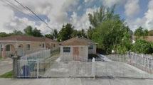 816 NW 110th St, Miami, FL 33168