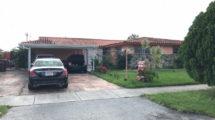 8205 W 18th Ave, Hialeah, FL 33014