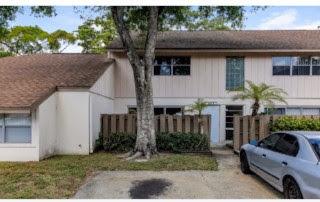 829 NW 81st Ave #6,Plantation, FL 33324