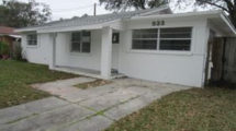 833 Golden Rule Ct S, Lakeland, FL 33803