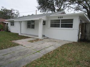 833 Golden Rule Ct S, Lakeland, FL 33803
