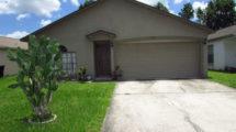 835 Vista Palma Way, Orlando, FL 32825