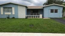 9200 SW 51st St, Cooper City, FL 33328