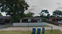 927 Derbyshire Rd, Daytona Beach, FL 32117