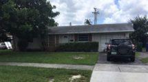 943 W River Dr, Margate, FL 33063