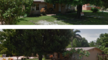1010 SW 30th St, Fort Lauderdale, FL 33315