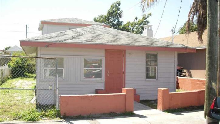1022 22nd St, West Palm Beach, FL 33407