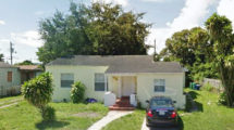 1036 NW 75th St, Miami, FL 33150