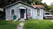 1041 25th St, Orlando, FL 32805