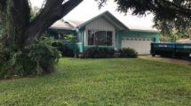 105 Conrad Ct, Winter Park, FL 32789