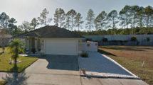 10786 Stanton Hills Dr E, Jacksonville, FL 32222