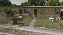 1108 8th St, West Palm Beach, FL 33401