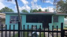 1135 NW 120th St, North Miami, FL 33168