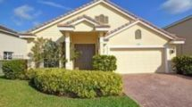 11418 SW Glengarry Ct, Port Saint Lucie, FL 34987