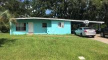116 Jupiter Cir, Orlando, FL 32811