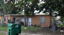 12101 SW 215th St, Miami, FL 33177