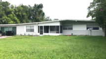 125 W Fillmore Ave, Orlando, FL 32809