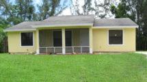 13048 57th Pl N, West Palm Beach, FL 33411