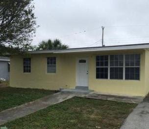 1305 8th St, West Palm Beach, FL 33401