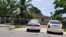 1330 NW 7th Ct, Florida City, FL 33034