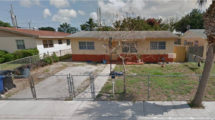 1450 NE 154th St, North Miami Beach, FL 33162