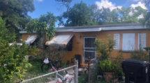1480 NE 154th Ter, North Miami Beach, FL 33162