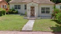 1580 71st St, Miami Beach, FL 33141