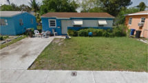1583 NE 152nd St, North Miami Beach, FL 33162