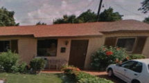 1595 NE 154th St, North Miami Beach, FL 33162