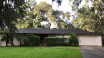 161 W Christina Blvd, Lakeland, FL 33813