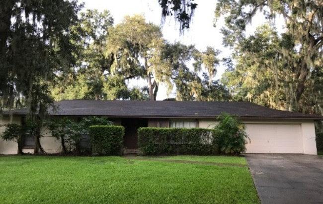 161 W Christina Blvd, Lakeland, FL 33813