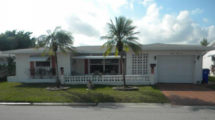 1645 NW 69th Ave, Margate, FL 33063