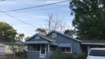 1666 McConihe St, Jacksonville, FL 32209