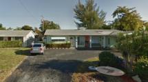 1709 NE 55th St, Fort Lauderdale, FL 33334