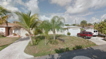 1721 N O St, Lake Worth, FL 33460
