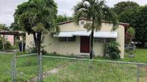 18001 NW 3rd Ave, Miami Gardens, FL 33169