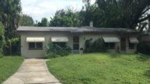 1809 Pineview Cir, Winter Park, FL 32792