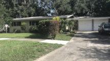 2001 Loch Berry Rd, Winter Park, FL 32792