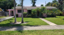 2007 NE 2nd Ave, Delray Beach, FL 33444