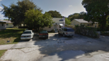 2008 SE 4th Ave, Fort Lauderdale, FL 33316