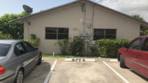204 NW 7th St, Pompano Beach, FL 33060