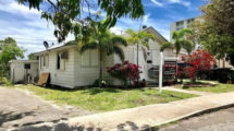 216 N B St, Lake Worth, FL 33460