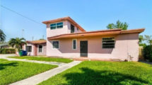 2281 NW 93rd St, Miami, FL 33147