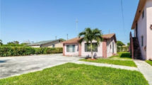 2287 NW 93rd St, Miami, FL 33147
