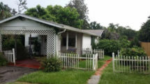 2644 Beverly Ave, Winter Park, FL 32789