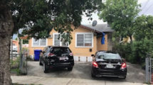 244 SW 14th Ave, Miami, FL 33135