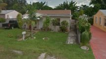 2519 Liberty St, Hollywood, FL 33020
